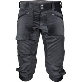 """Amundsen Sports M´s Concord Regular Knickerbockers Faded Navy"""